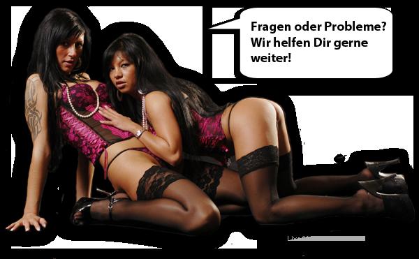 Diskreter Support - Sex Webcam Community - Pornochat - Flirtchat mit geile Nutten!